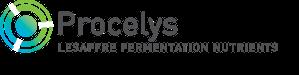 procelys lesaffre fermentation nutrients